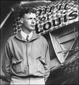 Charles_Lindbergh