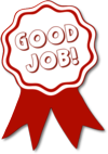 Good_job_red_ribbon_T