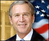 Thumb_2001_George_W_Bush