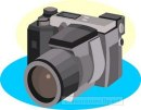 TN_camera_05