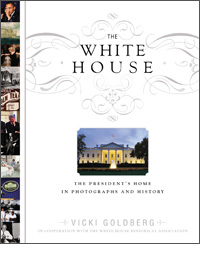 Goldberg-white-house1