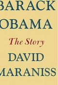 2-book-obama-art-geihshpm-1maraniss