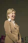 H. Clinton