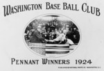 Washington Baseball Club