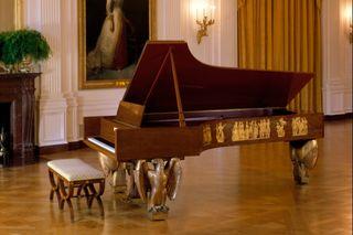 Piano_steinway_1938