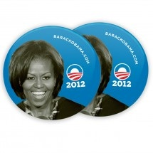 Michelle button-thumb-500x500-41398