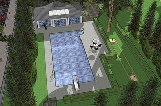 Swimming-pool-2007-3d