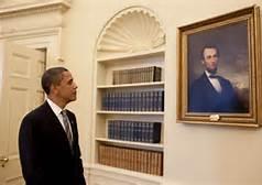O&Lincoln