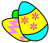 Thumb_easter_easter_eggs_13