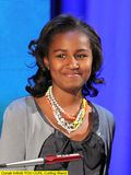 Sasha-obama-hair-lead