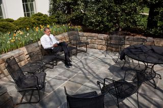 Oval-office-patio-2011