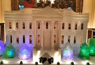 2014 WH gingerbread