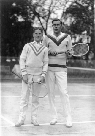 Tennis-courts-1923
