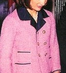 Jackie-kennedys-pink-suit-135x150