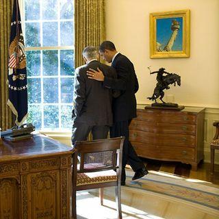 Obama_rockwell_4
